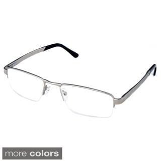 Hot Optix Men's Reading Glasses