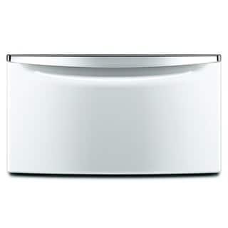 Whirlpool Xhpc155xw Laundry Pedestal