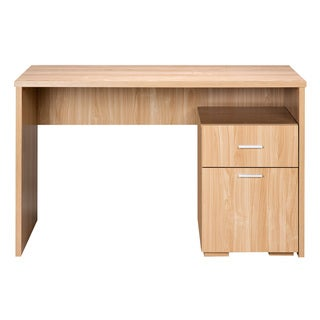 Comfort Products Olivia Large Writing/Computer/Craft Desk