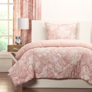 Crayola Eloise 3-piece Comforter Set