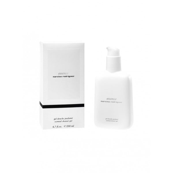 Narciso Rodriguez Essence Women's 6.7-ounce Shower Gel