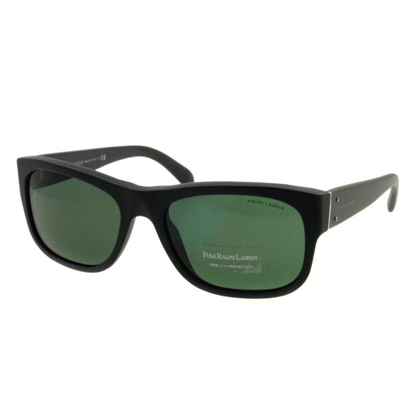 Polo Ralph Lauren PH4072 528471 Sunglasses -57MM
