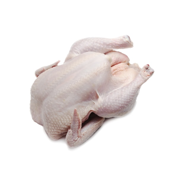 Hershberger Heritage Farm Whole Chicken Bundle (Local Delivery)