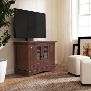 Altra 37 inch TV Stand with Mount