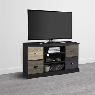 Altra Blackburn Storage TV Console