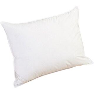 Brookstone Climasure Performance Pillow