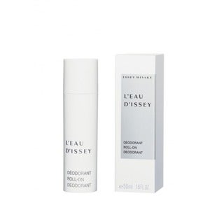Issey Miyake L' eau D'Issey Women's 1.6-ounce Roll-on Deodorant