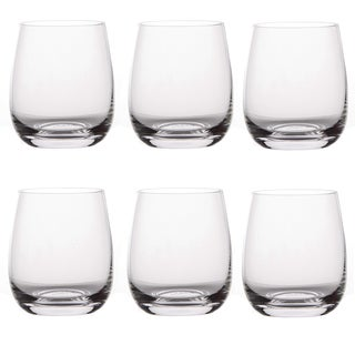 Chateau 2.3-ounce Shot Glass (Set of 6)