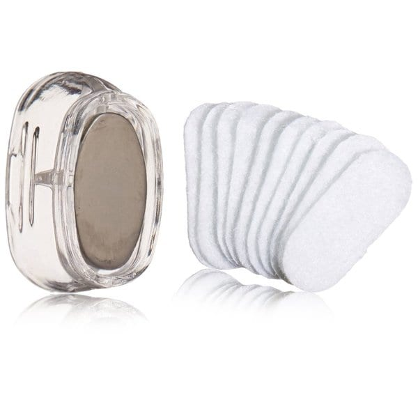 Nubrilliance Lip Plumping Tip and Replaceable Filters