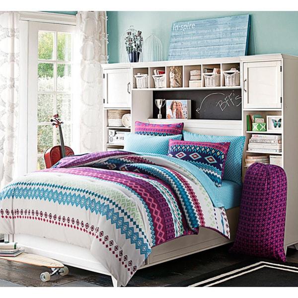 Southwest Bedding Sets And Decor