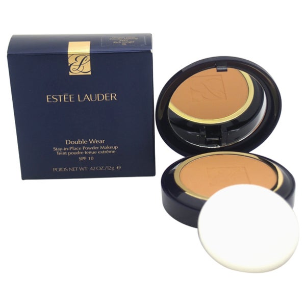 Estee Lauder Double Wear Rich Ginger Stay-In-Place Powder