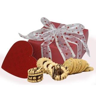 My Love! Medium 1-pound Gluten Free Gift Box