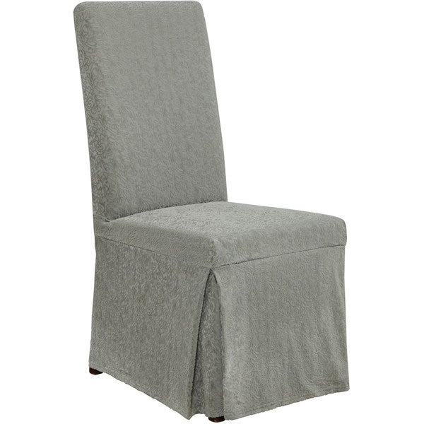 Sure Fit Stretch Ava Dining Room Chair Slipcover - 17415859