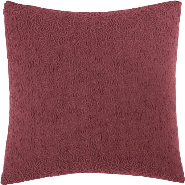 Sure Fit Stretch Ava 18-inch Decorative Pillow (Shell only, no fill)