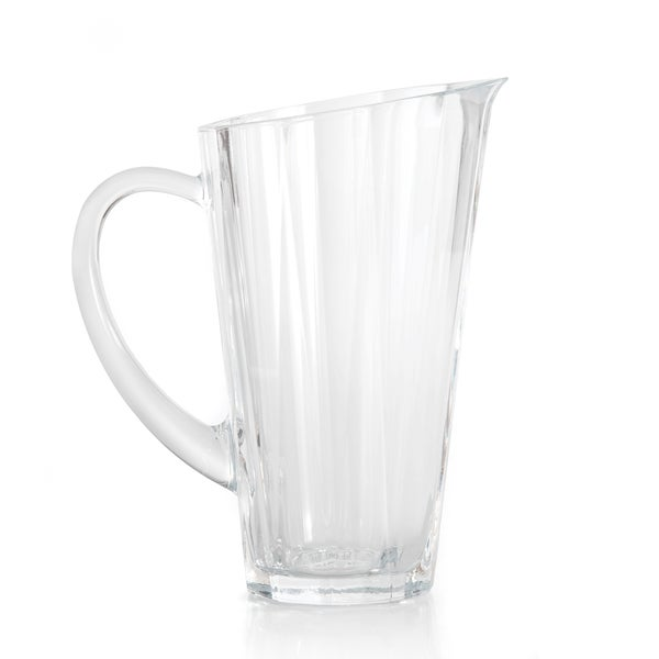 1.6-quart Club Pitcher