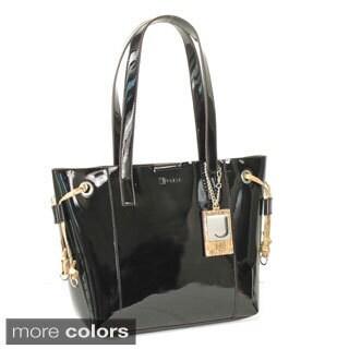 Joanel Favorites Small Tote Bag