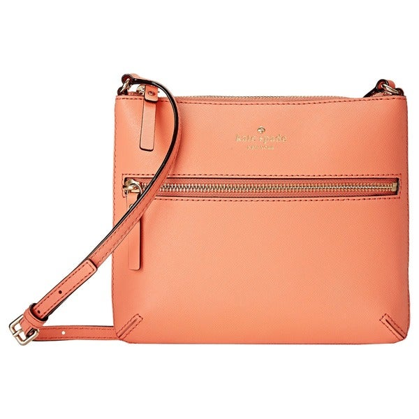 Kate Spade New York Cedar Street Tenley Guava Mini Bag