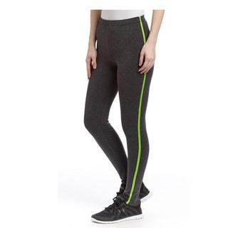 Le Nom Women's Activewear Legging