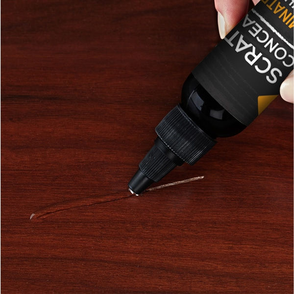 WearMax Scratch Concealer, For Hardwood Flooring