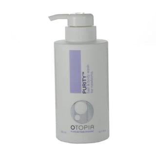 Otopia Purity 10.1-ounce Hair and Body Wash