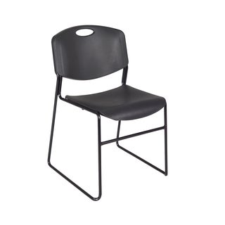Zeng Stack Chair (8 pack)