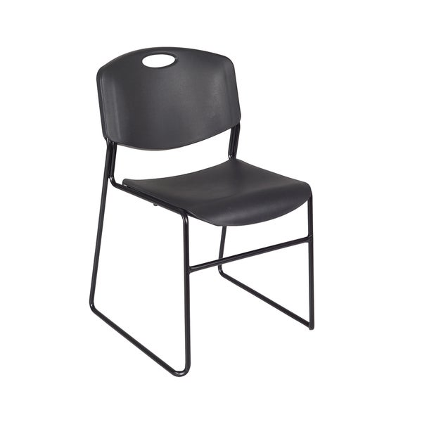 Zeng Stack Chair (50 pack)
