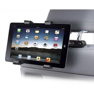 Rebelite Flexi Tablet Headrest Mount
