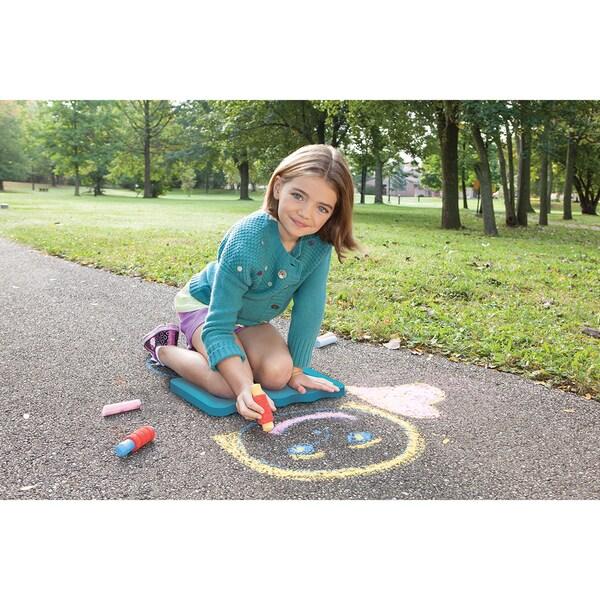 Do Art Outdoor Chalk Art Set