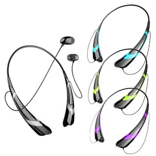 iPanda Toons 2 Bluetooth Stereo Headphones