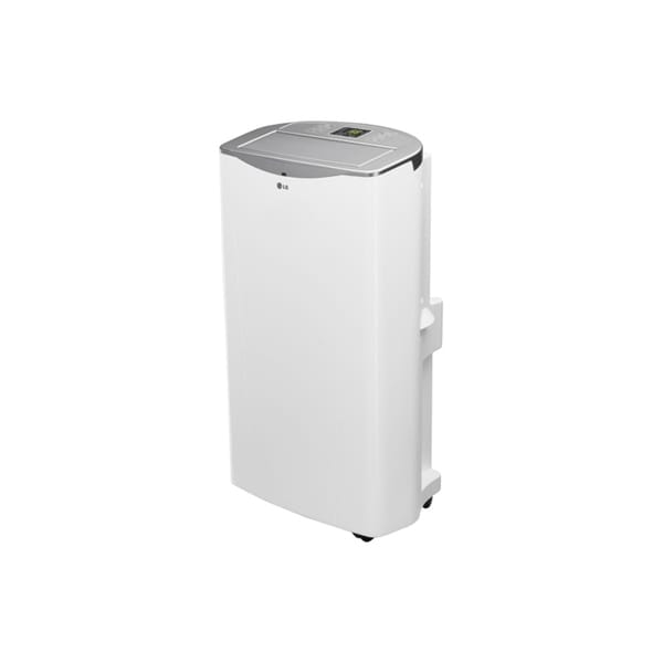14000 Btu Portable Air Conditioner With Wifi Technology Per Ea LP1415WXRSM