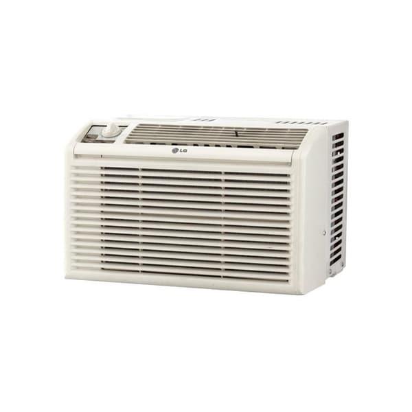 LG LW5013 5,000 BTU Window Air Conditioner (Refurbished) 15708324