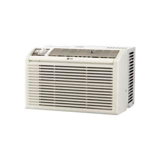 LG LW5013 5,000 BTU Window Air Conditioner (Refurbished)