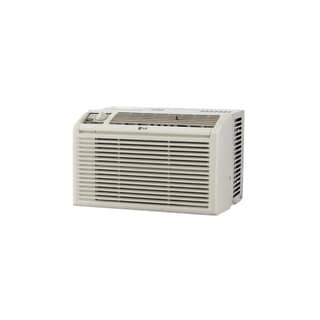 LG LW5014 5,000 BTU Window Air Conditioner (Refurbished)