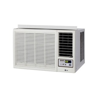 Arctic king akw15cr51 15 000 btu window air conditioner for 15 width window air conditioner