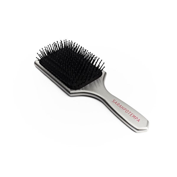 SARAHPOTEMPA Power Paddle Brush