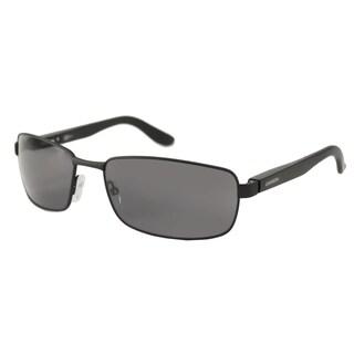 Carrera Carrera 8004 Men's Rectangular Sunglasses