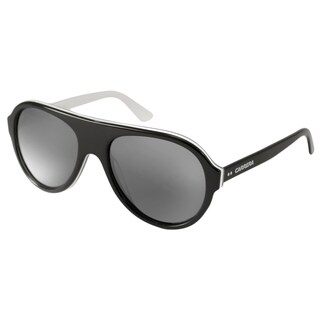 Carrera Carrera 84 Men's/ Unisex Polarized/ Aviator Sunglasses