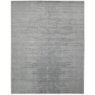 Nourison Twilight Seafoam Rug (8'6 x 11'6)