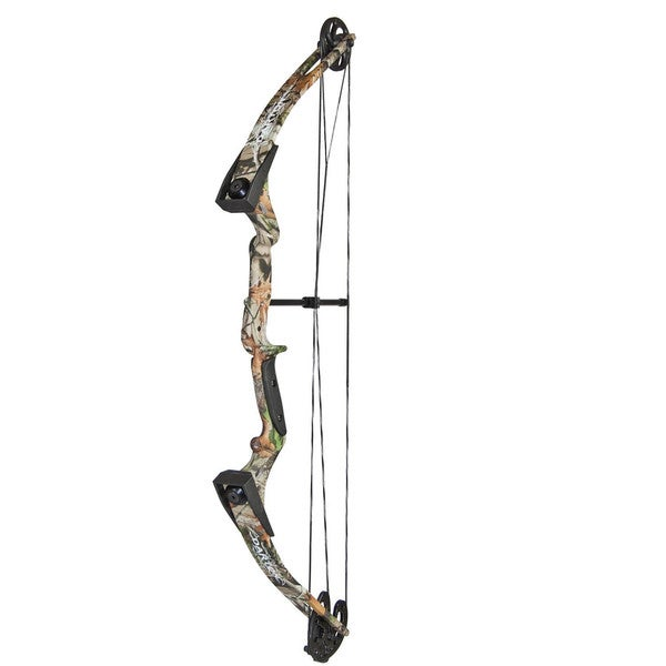 Darton Ranger X Youth Compound Bow Pkg