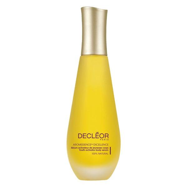 Decleor Aromessence Neroli 0.5-ounce Essential Serum