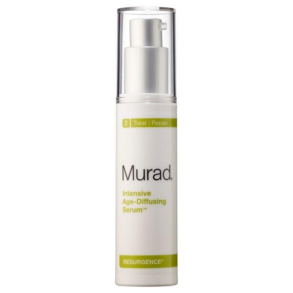 Murad Intensive Age-Diffusing 1-ounce Serum