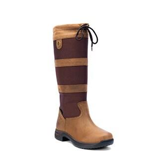 Dublin Ria Boot
