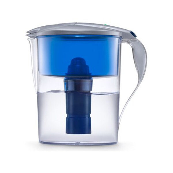 PUR Ultimate Pitcher with LED Indicator