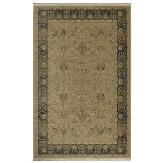 Karastan Original Karastan Persian Garden Rug (10'x14')