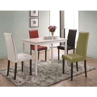 Olivia 5-piece Dining Set