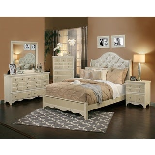 Queen Bedroom Sets Stylish Bedroom Furniture