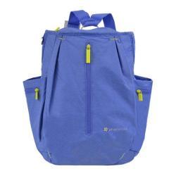 Sherpani Quest Cobalt Convertible Backpack