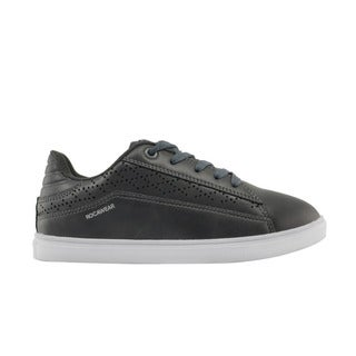 Rocawear Boys' ERIC-02 Low Top Fashion Sneakers