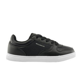 Rocawear Boys' ERIC-01 Low Top Fashion Sneakers