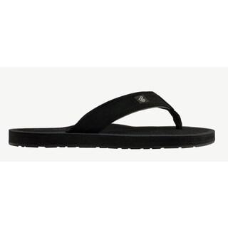 Rocawear Men's KEN-02 Thong Sandals